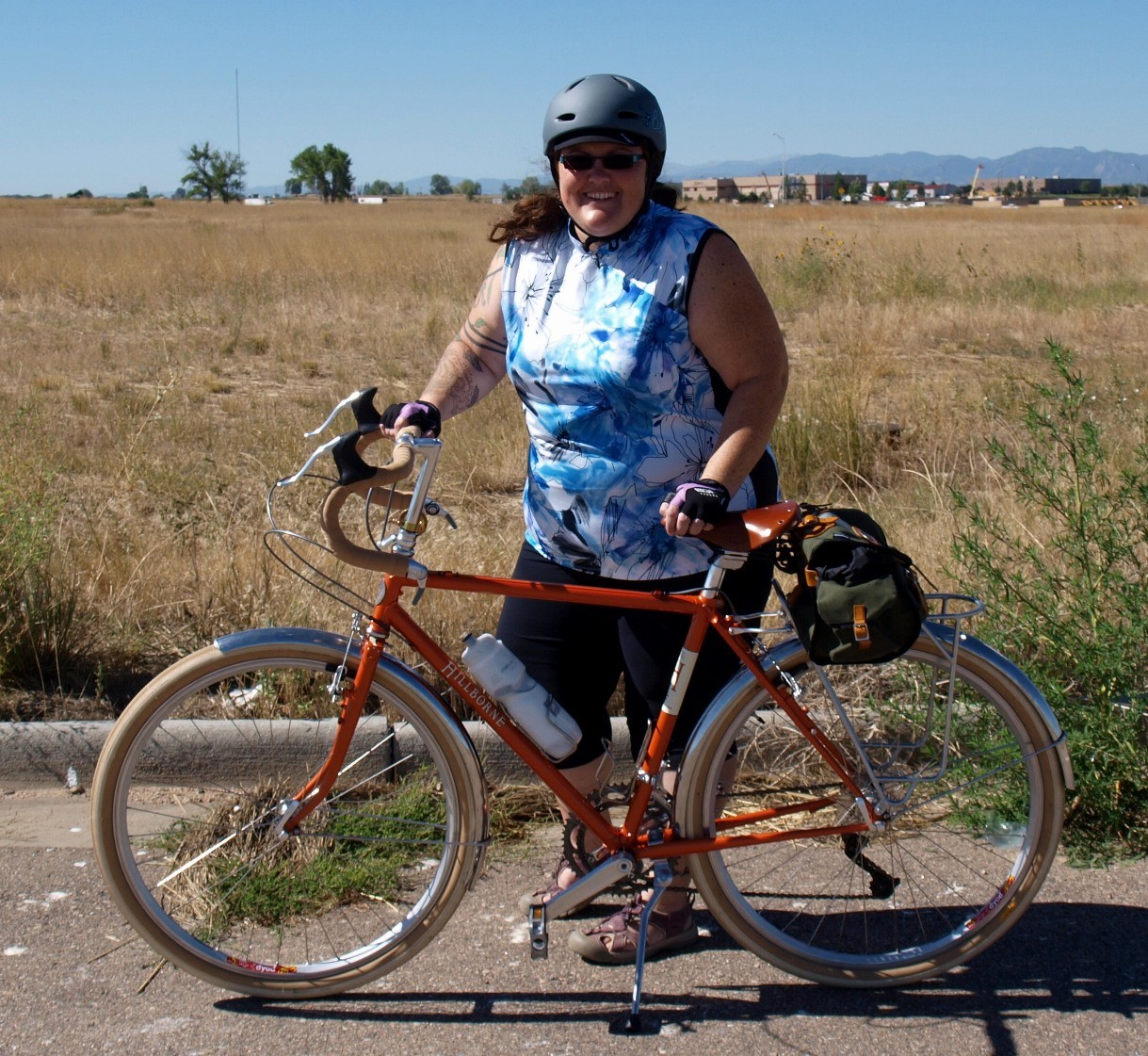 Weight loss by cycling, lose weight quickly tips