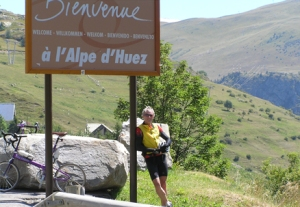 Kevin-at-Alpe-d'Huez-1_crop_20pct