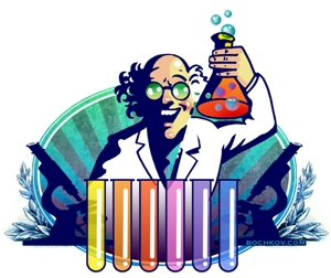 sciencequizlogo