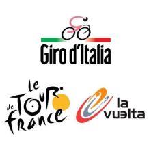 3-grand-tours-logo