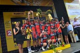 Stage9TT-BMC-Podium